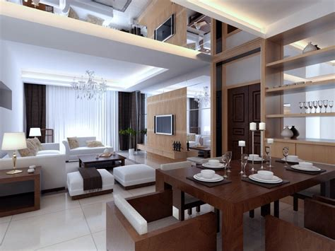 duplex house interior designs  beautiful house interiors pics  house designs treesranchcom
