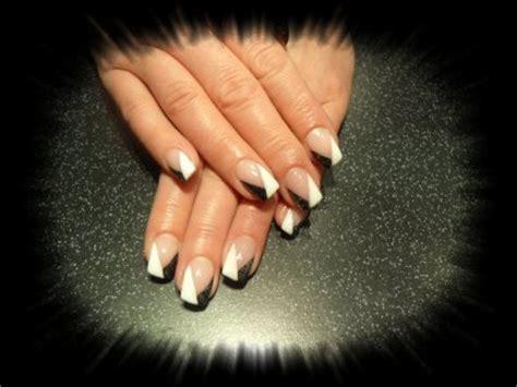 programme salon du mariage rouen 2017 pose ongles americain