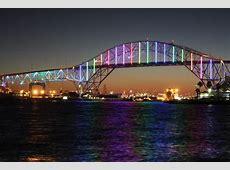 Focus on Texas Night Photography Texas Coop Power