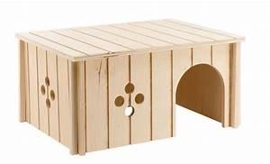 Holzhaus Für Kleintiere : k fige st lle von ferplast online kaufen bei futter und ~ Lizthompson.info Haus und Dekorationen