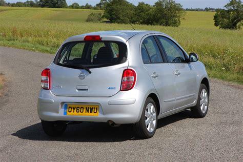 nissan micra 2010 nissan micra hatchback 2010 photos parkers
