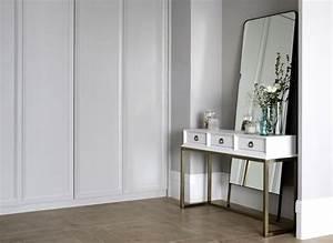 Luxury Renovation by Mole Design - InteriorZine