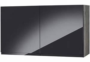 Fernseher Breite 100 Cm : held m bel k chenh ngeschrank virginia breite 100 cm online kaufen otto ~ Markanthonyermac.com Haus und Dekorationen