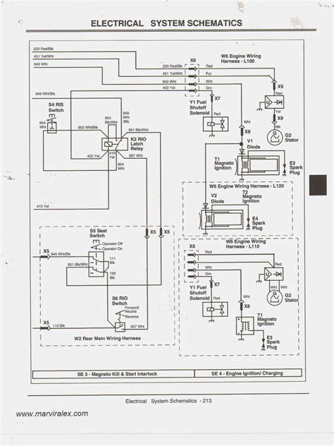 Wire Diagram 1988 Sea Nymph by Ranger Boat Wiring Diagram Bilge Wiring Diagram