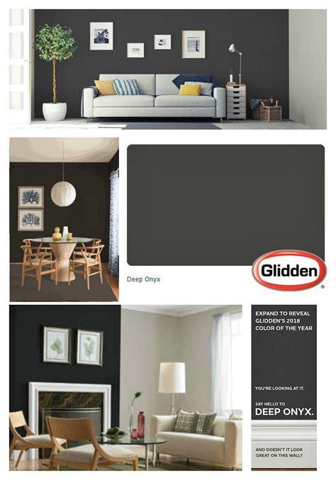 best 25 glidden paint colors ideas on neutral