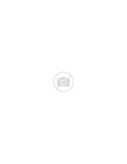 Support Admin Screen Flat Cartoons Cartoon Funny