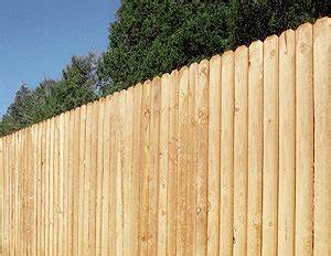 Fence Buying Guide