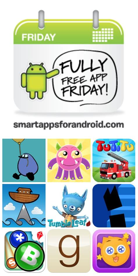 223 best preschool android apps images on 735 | 92f270e4197823ae0d31fe866bd2e7bc free android android apps