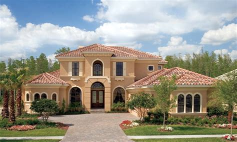 custom house design luxury custom home photo 456 landscape