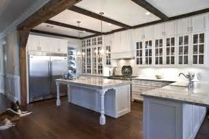 farmhouse kitchen ideas charming modern farmhouse interior design and floating as well luxury designer laptop stand