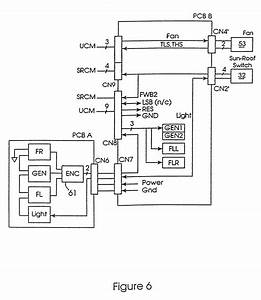 velvac power mirror wiring diagram 34 wiring diagram With wiring diagram sharing forest river forums review ebooks