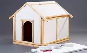 Hundehütte Für Innen : hundeh tte selbst bauen m bel ausstattung ~ Buech-reservation.com Haus und Dekorationen