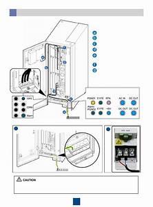 Huawei Technologies Rru3702