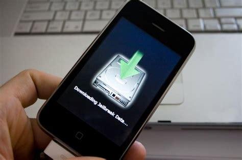 iphone jailbreak how far we ve come the original iphone jailbreak took 74