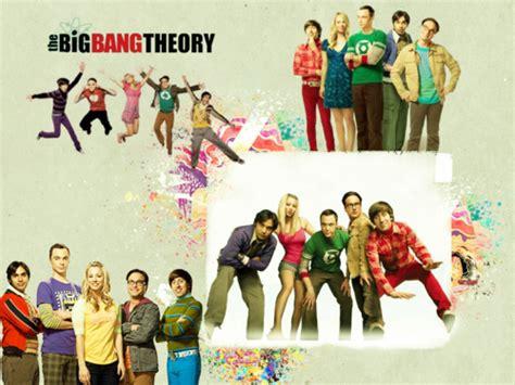 big bang theory images tbbt hd wallpaper