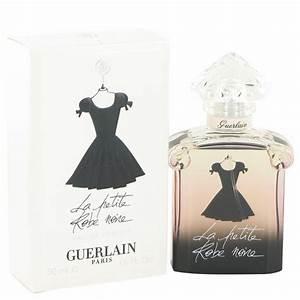 Guerlain la petite robe noire edp 50ml designer direct for La petite robe noire 50ml