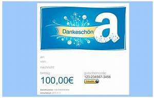 Amazon Gutschein Prüfen : werde eclipso facebook fan 100 amazon gutschein zu gewinnen mail cloud blog ~ Markanthonyermac.com Haus und Dekorationen