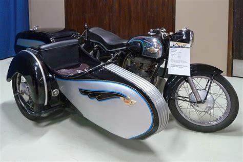 motorrad mit beiwagen simson 250 motorrad mit beiwagen und anh 228 nger baujahr