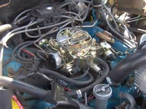 307 v8 engine diagram similiar oldsmobile v engine diagram keywords similiar oldsmobile engine explode keywords oldsmobile 307 v8 engine diagram all about motorcycle diagram