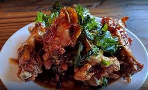 Imm Thai Street Food, Berkeley Restaurant Reviews, Phone
