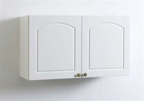 Küchen Hängeschrank 100 Cm In Weiß