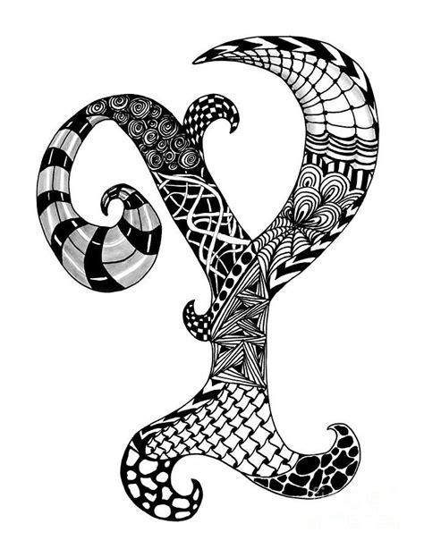 zentangle letter y monogram drawing zentangle alpha zentangle letter y monogram drawing zentangle alpha 87671