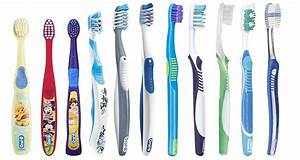 Best Manual Toothbrush Reviews