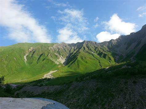 gratis billeder landskab natur odemark bjerg sky