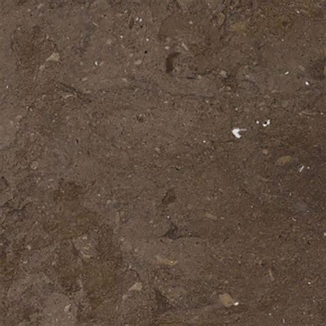 flooring patterns slab brown marble ebano texture seamless 01969