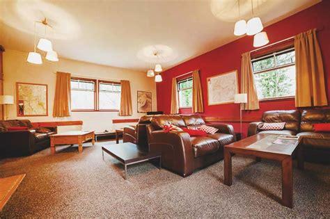 Best Youth Hostels 19 Best Hostels In Scotland In 2019 Travelers