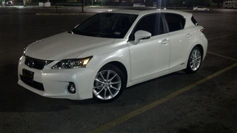 lexus ct200h mods cwwells2004 2013 lexus ct 200h specs photos modification
