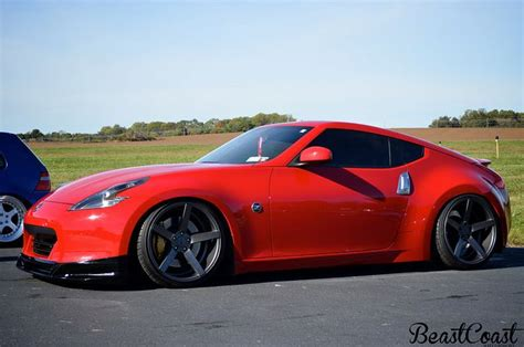 359 Best Images About Nissan 350 / 370 Z On Pinterest