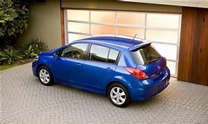 2011 nissan versa hatchback invoice price With nissan versa invoice price