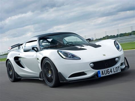 finally lotus  launch   sports cars