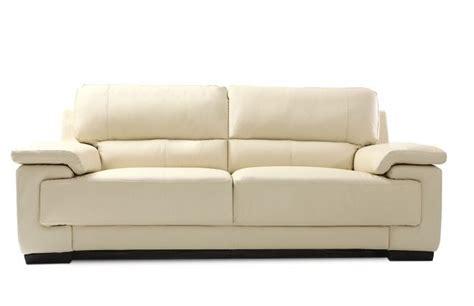 nettoyer housse canap nettoyer fauteuil cuir beige 28 images 1000 ideas
