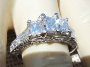 tampa bay for sale quotengagement ringquot craigslist With craigslist wedding rings for sale