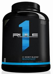 Protein Powders Reviews