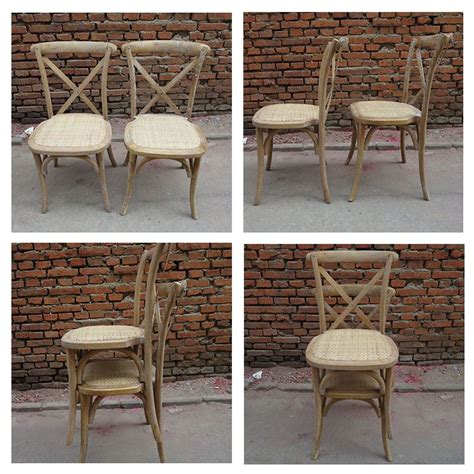 cross back chair dining room table cross back chairs wholesale cherry wood dining country