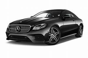 Macif Avantage Auto Occasion : mandataire mercedes classe e coupe moins chere auto avantages ~ Gottalentnigeria.com Avis de Voitures