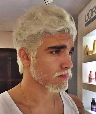 Hair Guy Mens Hairstyles Hairstyle Haircuts Arab