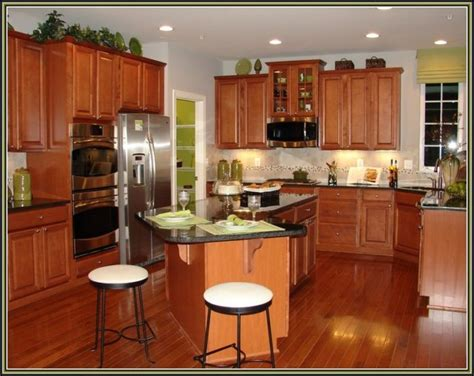 Hampton Bay Kitchen Cabinets Accessories  Cabinets Matttroy