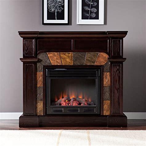 lowes electric fireplace lowes electric fireplaces