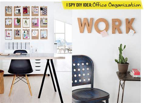 Workspace Inspiration 2 by 187 Diy Inspiration Workspace