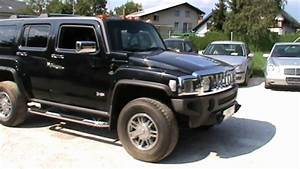 2007 Hummer H3 3 7 4s Luxury Automatic Full Review Start