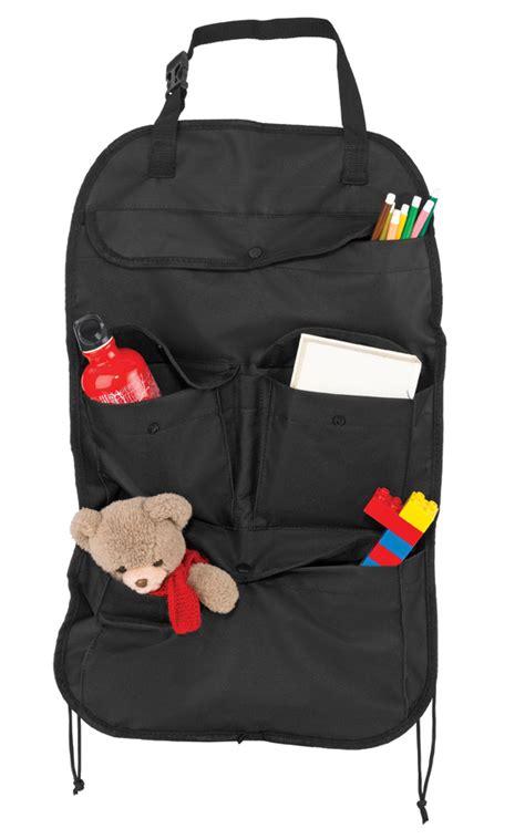 sac de rangement enfant sac de rangement enfant maison design sphena