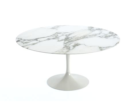 tulip table buy the knoll saarinen tulip dining table 152cm diameter