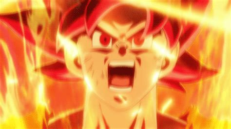 2560x1080 px fantasy art painting ultra wide anime naruto hd art. 100 Dragon Ball Super Gifs - Gif Abyss