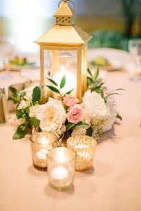 baby s breath centerpiece 25 best gold centerpieces ideas on glitter
