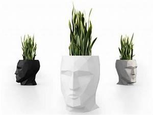 Pot Fleur Ikea : pots de fleurs esth tiques et la bonne sant de vos plantes ~ Teatrodelosmanantiales.com Idées de Décoration