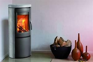 Poele Pierre Ollaire : fonte flamme shape 1 pierre ollaire flammes de jade ~ Premium-room.com Idées de Décoration